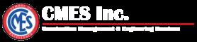 CMES Inc.